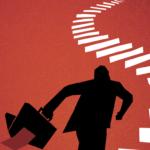 "Illustration ""CJD"" escaliers"